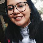 Alondra Mabell Cruz Castro