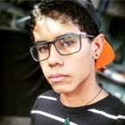 Felipe Matheus Lucena