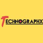 Techno Graphx