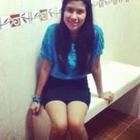 Joselyn Jaimes