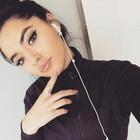 ✿ Ajnaa ✿