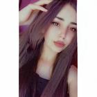 an_abrah