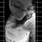 Iris Gabriela