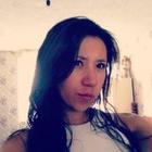 Silvia Mendoza