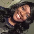 Amy Ogundare