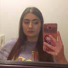 angelus_somnia_infernum