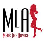 Men's Life Advice