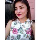 • Fátima Gomez Rojas •