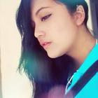 Daniela Sung Hyun