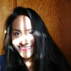 Isa Reyes
