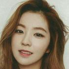 JeonHaNi