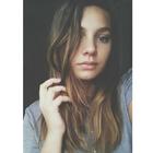 Evelyn Avigo