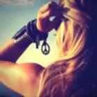 Alexia. ☾