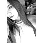 @Paulina_Alcantar