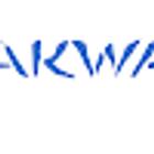 Schoonheidsinstituut en wellness Akwa