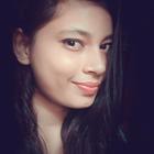 anisha_sinhapat01