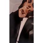 Nada Sultan 🌻