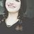 Melina Thomas