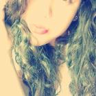 Melanie Tapia