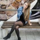 Marietta Zolcsák
