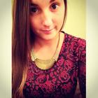 Leanne22