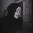 Ulfah Aulia