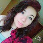 Amaya Lopez