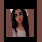Aleyna Coşkun