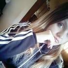 Stalker_zahira