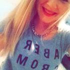 Mandy Brouwer