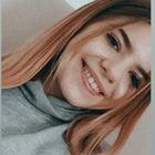 Irina Lelcu