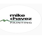 Mike Chavez Painting