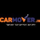 Car Mover