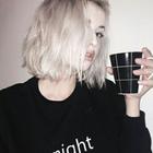 amalia_latova