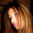 Kseniya.ASD