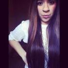 Aleh Vazquez Ortiz