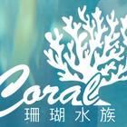 Coral Aquarium Engineering Company Ltd