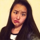 Cintia Inoue