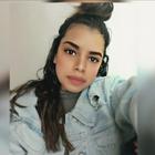 Nina_98