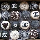 cupcake_couture