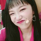 Park Mi Chan