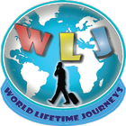 worldlifetimejourneys