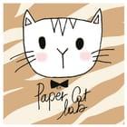 Paper Cat Lab