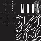 MOON_N2