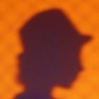 Moça de Chapéu