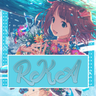 RKA-naomi_Link