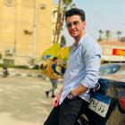 Hussien Gamal