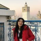 Mariem El Wed