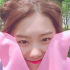 jewonyou