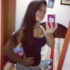 Millena Oliveira